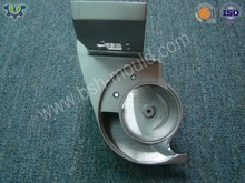 OEM China high quality cast iron products