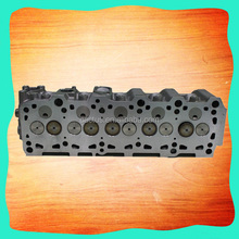 Automobile Parts 074103351A 074103351D for VW Transporter T4 2461cc AAB Cylinder Head Assembly