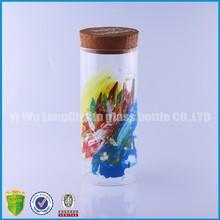 wholesale unique lampwork home glass decoration crafts