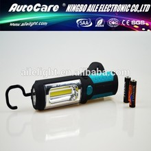 New Style Excellent 4x4 led car lighting system