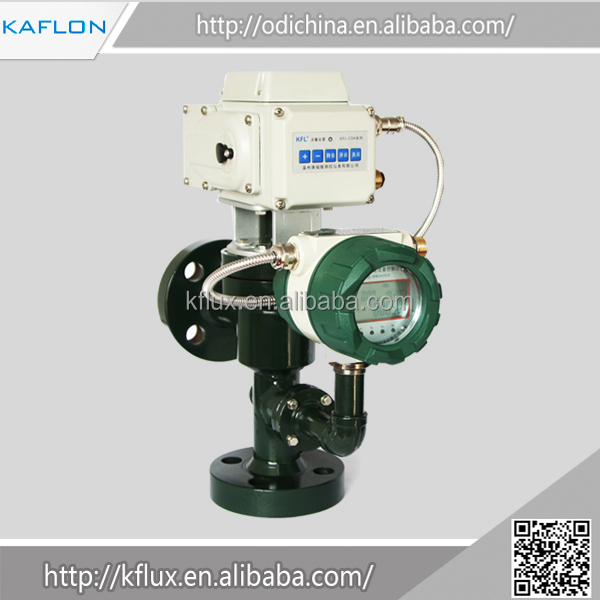 alibaba china wholesale Automatic Flow Controller Flowmeter