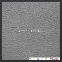 MRD2817 Nice Scratch resistance PVC leather for motorcycle