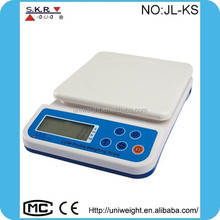 acs-30 price computing scale SKR electronic price computing scales