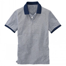 Wholesale fred perries polo shirt with logo polo shirt made in China