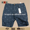 2015 new style boys cargo shorts hot sale
