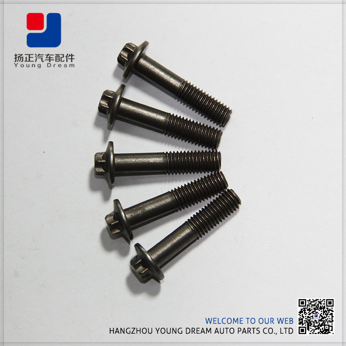 Special bolt low price furniture joint connector bolts for Furniture joint connector
