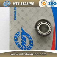 top quality considerate service single row inch size taper roller bearing M88048/88010