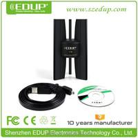 wifi usb modem sim card gsky usb wireless wifi adapter