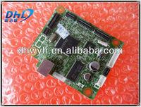 Printer Logic Board for Brother 2140 for Lenovo LJ2200 Printer Formatter Board Mother Board