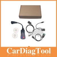 2014 Hot Selling For Lexia3 Citroen Peugeot Diagnostic PP2000 V25 with Diagbox Buy Lexia3 Citroen Peugeot Diagbox Now !!
