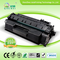 Toner cartridge for canon lbp 6300 printer cartridge toner price wholesale
