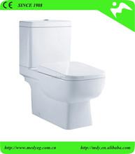 MFZ-14D sanitary ware suits bathroom ceramic sets toilet pedestal basin and women bidet