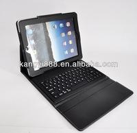 2014 Newest Modern Trend Design Tablet Keyboard Case