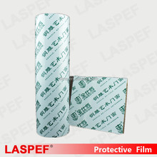 Stainless steel adhesive tape, stainless steel protective film, pe protective film.