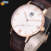 2015 best hot selling watch for men alibaba express made in China