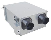 Sistema de ventilación de aire