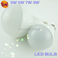 Unbelievable ! Only $ 24.2 E27 LED Bulbs 10 pieces a lot free shipping