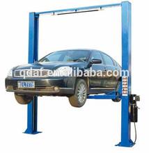 Ponte sollevatore auto 220v/usato auto sollevatore idraulico per la vendita
