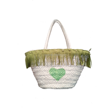 Best quality and cheap price printing corn husk straw bag