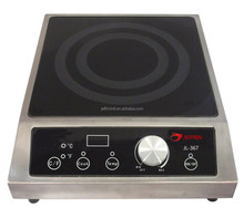 Hot sale product commercial national electric induction cooker