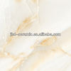 60x60cm full polished glazed porcelain marble tile