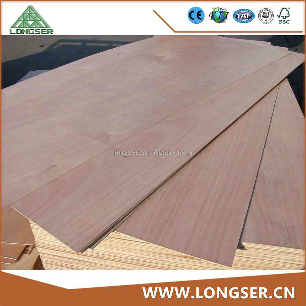 4 8 plywood furniture grade plywood combi core plywood for Furniture grade plywood