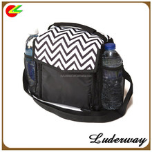 gym cooler bag,trolley cooler bag,ice cooler bag