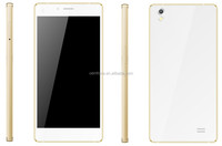 china 5.0inch mtk6592 octa core smartphone oem