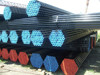 0.8-15mm Thickness SPCC/Building Materials Zinc Galvanized Steel Pipe