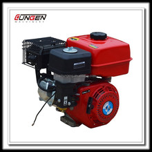 170F- 9hp air cooled gasoline engines for sale
