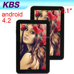 2014 Newest And Popular rk3026 dual core tablet pc price china,android tablet without camera