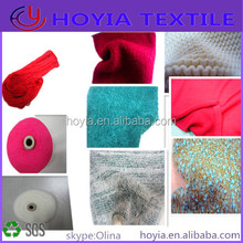 China factory price super wash wool knitting yarn, wholesale wool yarn superwash wool , antipilling wool acrylic yarn
