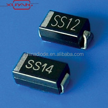 SK12 to SK110 Electronics and Semiconductor