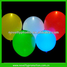 Party Decoration LED Light Balloon