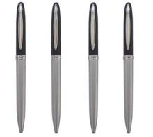 2015 new arrive latest spring metal ballpoint pen
