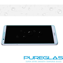 Clear color tempered glass screen protector for htc m8,for htc m8 one glass film