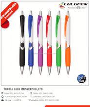 scripto scroll click promotional pen; sleek ballpoint pen; pen rollerball pen parker