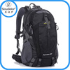 2015 new Outdoor Travel Hiking Backpack 40L Waterproof Camping Bag With Water Pocket