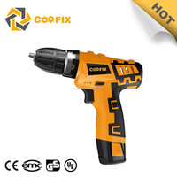 building construction tools and equipment 2015 new CF1006