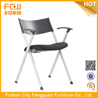 Comfortable Visitor Chairs/Executive Chair Office/Training Chairs 174