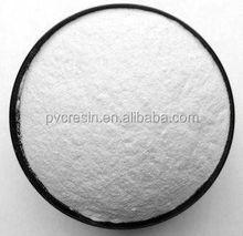 Vinyl Resin for NBR/PVC Rubber Foam Chemicals