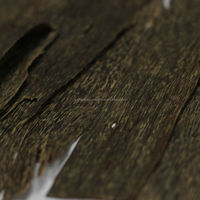 Special Agarwood chips