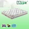 AX04 foam mattress usa sweet dreams latex foam mattress natural dream mattress