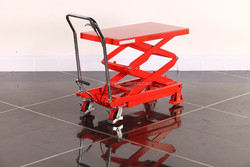 New condition Platform Car TFD80 for wholesale