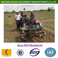 ALIBABA CHINA SUPPLIER DIESEL SINGLE AXLE USED TRACTORS FOR SALE; LOW PRICE MINI TRACTORS WITH IMPLEMENTS FOR WHOLESALE!