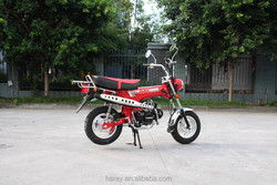 cheapest 150cc kids motorcycles made in chongqing china