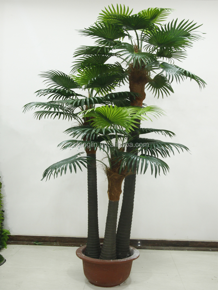 2015 new hot vente en gros d coratif int rieur ext rieur for Magasin de plantes pas cher