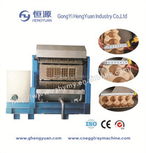 New condition egg tray fruit tray drying machines 0086 18339200491