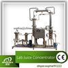 Vacuum Evaporation Crystallizer price of industrial evaporation system