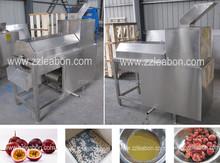 South Africa Popular Passion Fruit Juice Extractor,Juice Machine for Passion Fruit,Passion Fruit Juice Machine